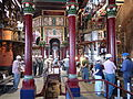 Crossness Pumping Station 1.jpg