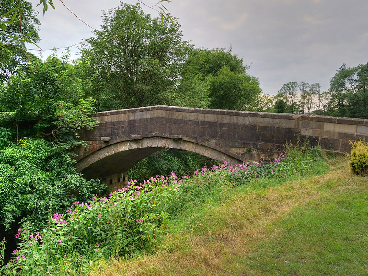 Croston Mill Bridge.jpg