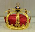 Crown of Frederick I of Prussia.JPG