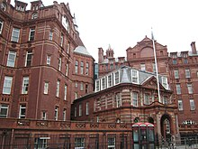 Cruciform Building, University College London - 20080530.jpg