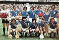 Cruz Azul 1973-74.jpg