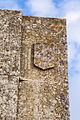 Cruz de Jorge Manrique en el Castillo de Garcimuñoz detalle 02.jpg
