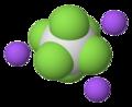 Cryolite-3D-vdW.png