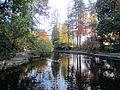 Crystal Springs Rhododendron Garden, Portland (2013) - 18.JPG
