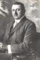 Cserti József 1887-1952.png