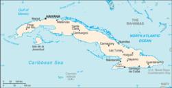 Cu-map.png