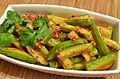 Cucumber kimchi (oi kimchi) (8580757490).jpg