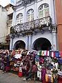 Cuenca Ecuador179.JPG