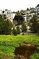 Cueva - panoramio (4).jpg