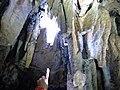 Cueva de Valporquero.018 - Vegacervera (Leon).jpg