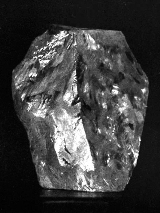 File:Cullinan diamond rough.jpg