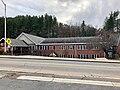 Cullowhee Methodist Church, Cullowhee, NC (32765916348).jpg
