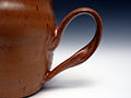 Cup6 (15026263954).jpg
