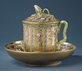 Cup with cover and saucer MET ES4585.jpg