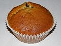 Cupcakes - babeczki (2).JPG
