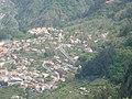 Curral des Freirars Madeira.jpg