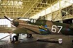 Curtis P-40E Kittyhawk (6182726023).jpg