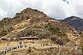 Cusco - Peru (20734004266).jpg