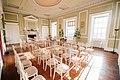 Cusworth Hall wedding set up.jpg