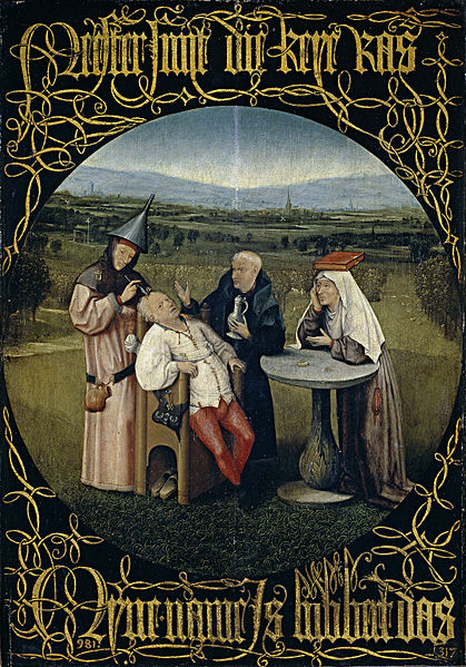 419px-Cutting_the_Stone_(Bosch).jpg