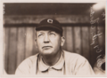Cy Young by Paul Thompson, 1909.png
