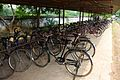 Cycle Stand - Hijli College - West Midnapore 2015-09-28 4135.JPG