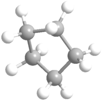 Cyclepentane.png