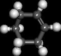 Cyclohexene3.png