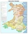 Cymru yn Oes y Tywysogion.jpg