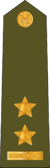 CzArmy 2011 OF4-Podplukovnik shoulder.png
