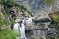 Czarnostawianska siklawa - panoramio.jpg