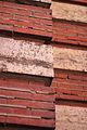 Dégradé de briques, Toulouse.jpg