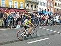 Départ Étape 10 Tour France 2012 11 juillet 2012 Mâcon 45.jpg