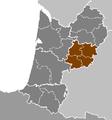 Département de Lot-et-Garonne.PNG