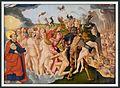 Détail du Jugement dernier (musée des Beaux-Arts de Nancy) (4093178067).jpg