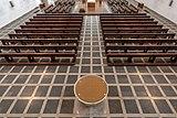 Dülmen, Heilig-Kreuz-Kirche, Innenansicht -- 2019 -- 3035.jpg
