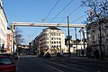 Düsseldorf Bilker Allee Elisabethstraße.jpg
