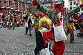 Düsseldorf Karneval 2013 (8466540848).jpg
