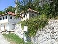 Džamija-Ljubuški02242.JPG