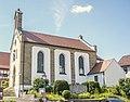 D-6-74-153-19 Kath Kirche.jpg