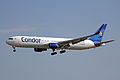 D-ABUB B767-330ERW Condor PMI 29MAY12 (7296757946).jpg