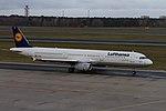 D-AIDW, Tegel Airport, Berlin (IMG 9176).jpg