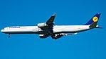 D-AIHW KJFK 2 (23920856218).jpg