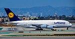 """D-AIMA Lufthansa Airbus A380-841 s-n 038 """"Frankfurt am Main"""" (37950789111).jpg"""