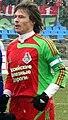 D-Loskov.jpg