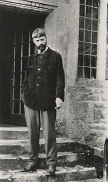 D.H. Lawrence's Sons and Lovers: Summary & Analysis