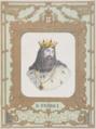 D. Pedro I (Colecção de Reis e Rainhas de Portugal, séc. XIX).png
