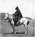 D063- cavalier tibétain -liv2-ch11.png