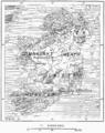 D503 - N° 294. Irlande, l'Ile d'Emeraude. -liv3-ch5.png