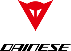 DAINESE Logo.png
